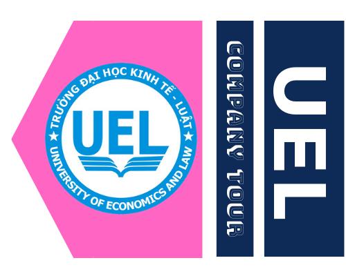 Trải nghiệm và thăm quan doanh nghiệp 02 – UEL Company Tour 2019