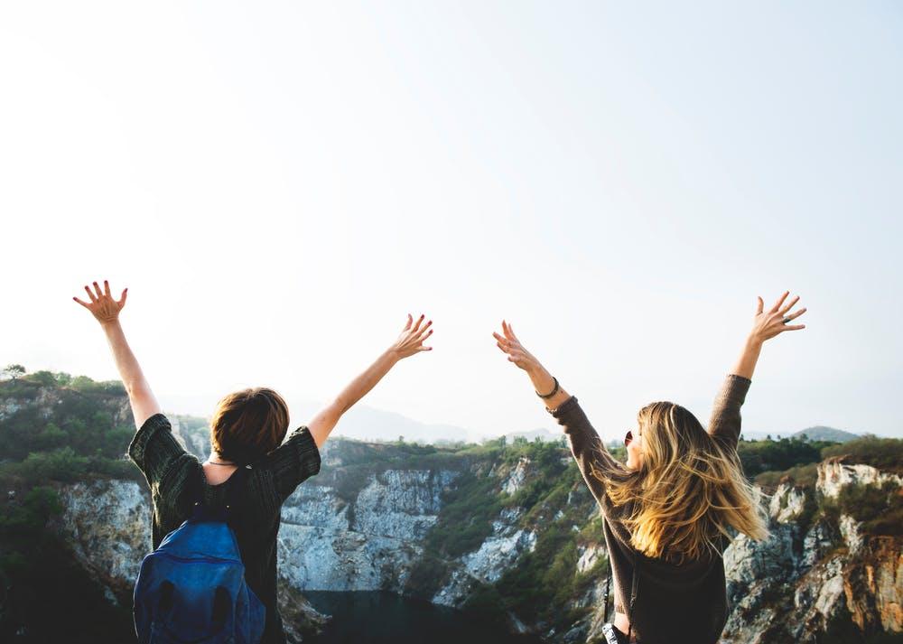Giải pháp du lịch- App du lịch Mirai