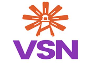 VSN Academy-đào tào trực tuyến