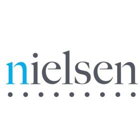 Thông tin về cuộc thi Nielsen Case Competition 2019