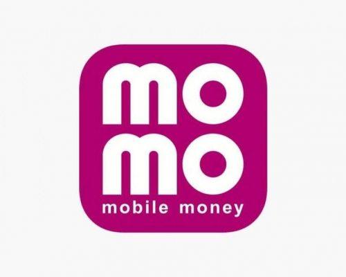 Ngày hội MoMo – Siêu hoàn tiền 50% – Duy nhất 1/11/2019
