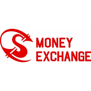 Tuyển dụng vị trí giao dịch viên thu đổi ngoại tệ