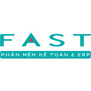 Tuyển dụng Nhân viên triển khai ERP và Nhân viên kinh doanh