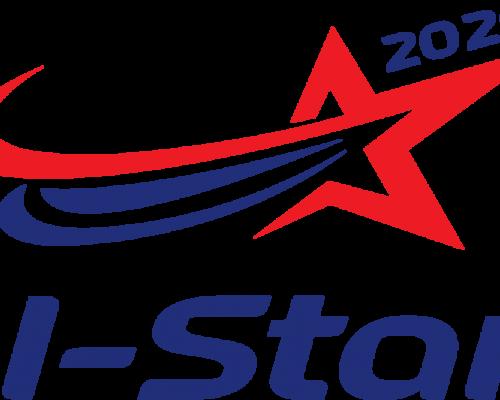[I-Star 2020] Trường Đại học Kinh tế – Luật tham gia Giải thưởng Đổi mới sáng tạo và Khởi nghiệp Thành phố Hồ Chí Minh năm 2020