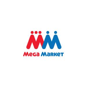 Thông báo tuyển dụng Thực tập sinh: Phòng Nhân sự, Phòng Marketing, Phòng Thu mua, Phòng CNTT, Phòng Loss Prevention – Internal Audit – QA
