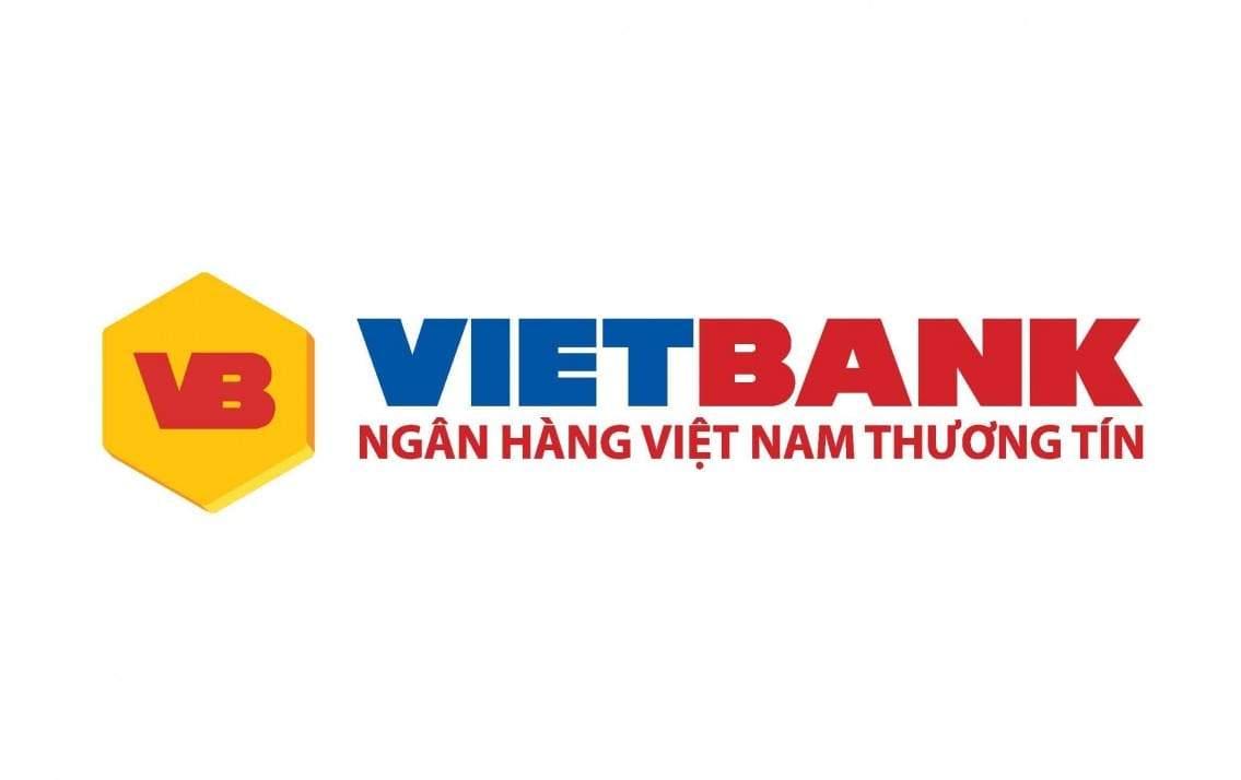 Chương trình tuyển dụng Nhân viên tiềm năng VIETBANK