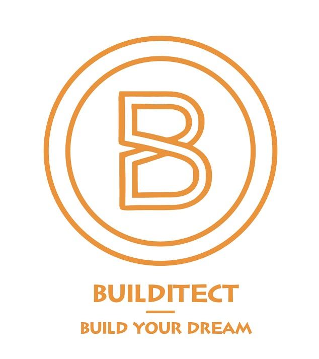 Tuyển dụng Thực tập sinh Thiết kế nội thất, giám sát, kinh doanh, nhân sự, Marketing; Nhân viên kinh doanh dự án thiết kế nội thất,…